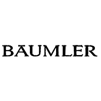 BAUMLER logo