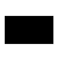BRIGG logo