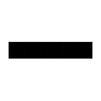 CHALOU logo