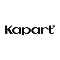 KAPART logo