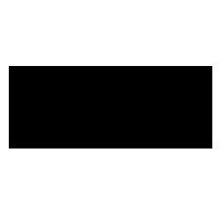 ONLY-M logo
