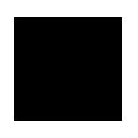 QUE logo