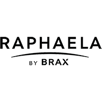 RAPHAELA BRAX logo