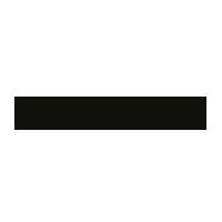 SAMOON logo