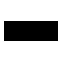 SALLIE SAHNE logo