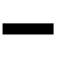 SEMPRE PIU logo