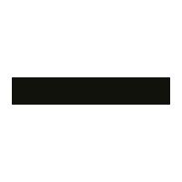 VERPASS logo