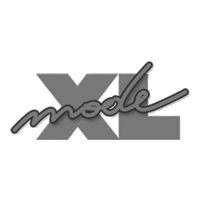 XL MODE logo