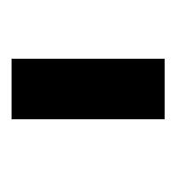 YESTA logo