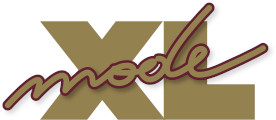 XL-mode logo